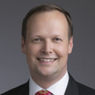 San Francisco Symphony Names David Chambers Chief Revenue & Advancement Officer
