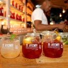 FOOD NETWORK & COOKING CHANNEL NYC Wine & Food Fest Presented by Capital One 10/11 to 10/14