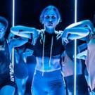BWW Review: DANCE NATION, Almeida Theatre Photo