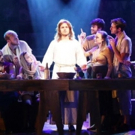 Photo Flash: First Look at Terrence Mann Directed JESUS CHRIST SUPERSTAR Photos