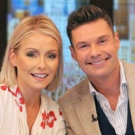 LIVE WITH KELLY AND RYAN Announce Guest Line-Up for Shows from Bahamas