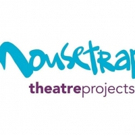 Mousetrap Theatre Projects Hosts Successful Fundraising Gala