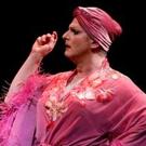 BWW Review: Pioneer Theatre Company's LA CAGE AUX FOLLES in Concert Glistens