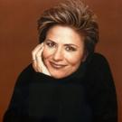 Lorna Dallas is 'HOME AGAIN' at Birdland Jazz Club