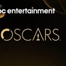 Emmy-Winning THE OSCARS ALL ACCESS Announces Facebook Watch As Exclusive Social Platform For Live Stream