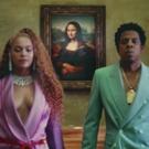 JAGGED LITTLE PILL's Sidi Larbi Cherkaoui Choreographed Beyonce and Jay-Z's New Music Video - Watch it Here!