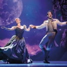 Disney Theatrical Productions and MTI Release Rights to FROZEN JR.