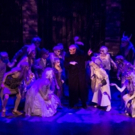 BWW Review: Great Performances Abound in THE ADDAMS FAMILY