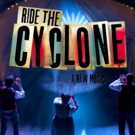 VIDEO: Get a First Look at RIDE THE CYCLONE at The 5th Avenue Theatre and ACT Theatre Photo