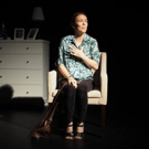 """BWW Review: THE MIDDLE WAY at Holden Street Theatres ��"""" The Studio Photo"""