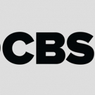 CBS Announces 2019-2020 Primetime Lineup Photo