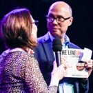 Photo Coverage: Getting Wild at Susie Mosher's Lineup at the Birdland Theater Photo