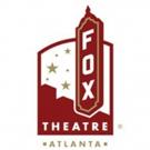 Anita Baker Comes to the Fox Theatre