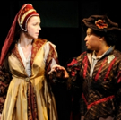 Photo Flash: Quintessence Theatre Group Present Twain's THE PRINCE AND THE PAUPER Photos