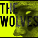 BWW REVIEW: THE WOLVES Is An Intriguing Window Into Middle American Adolescence