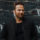 Kip Moore To Perform June 30th At Indian Ranch