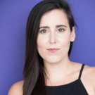 Philadelphia Theater Maker Lee Minora In Residency At The Wilma Theater Photo