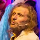Marconi Teatro Festival: tra i titoli della prima settimana il musical Forza Venite G Photo