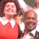 """BWW """"Spotlight on"""" The Moorestown Theater Company's ANNIE Photo"""