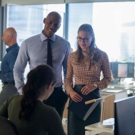 BWW RECAP: SUPERGIRL Tries to Quell the Rhetoric of Hate in 'Call to Action' as the D Photo