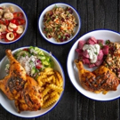 BWW Preview: BRINE CHICKEN Opens in the Chelsea Neighborhood of NYC Photo