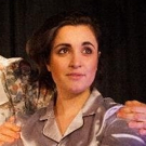 BWW Review: 4615 Theatre Company's WAXING WEST
