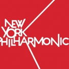 Matthias Goerne's Final Performances as Artist-in-Residence at the New York Philharmo Photo