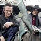 Jonny Lang And North Mississippi Allstars To Play Innsbrook After Hours