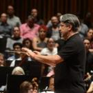 La condenación de Fausto abre temporada de ópera en Bellas Artes Photo