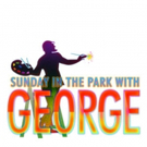 SUNDAY IN THE PARK WITH GEORGE To Conclude MTG's 23rd Season Photo