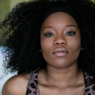 Theatre Under The Stars Casts Local Actress Simone Gundy in Lead Role for MEMPHIS