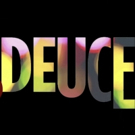 VIDEO: Watch Trailer for Season Two of THE DEUCE Starring James Franco and Maggie Gyllenhaal