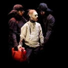 Center for Puppetry Arts to Stage ASHES