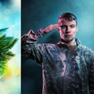 ONCE ON THIS ISLAND & DOGFIGHT Lead British Theatre Academy's 2019 Summer Season Photo