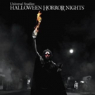 Universal Studios Hollywood Welcomes THE FIRST PURGE to Halloween Horror Nights