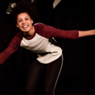 BWW Previews: HALF BREED at G5A Foundation For Contemporary Culture, Mumbai
