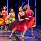 Review Roundup: Critics Weigh In On Guthrie Theater's Revival Of WEST SIDE STORY