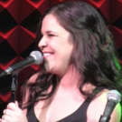 12 Days of Christmas with George Salazar: Day 5- Lindsay Mendez Is Coming to Town!