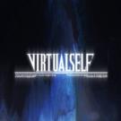 Virtual Self Announces North American 'Virtual Self Utopia Tour'