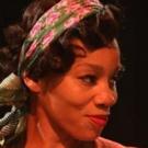 BWW Review:  Anika Noni Rose is Captivating , But John Doyle Heavily Edits Oscar Hammerstein's CARMEN JONES
