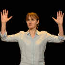 Photo Flash: First Look at the Closing Production of Hoxton Hall's Season, FEMALE PART SHORTS