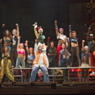 Seasons Of Love! The 20th Anniversary Tour Of RENT Plays The McCallum Theatre Photo