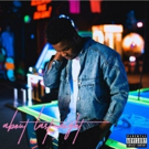 Adiel Mitchell Releases New Solo EP ABOUT LAST NIGHT