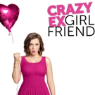 CRAZY EX-GIRLFRIEND Creators Discuss Their Hopes For a Musical Adaptation