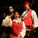 GTA's February Festival of Theatre Takes Ridiculous Yet Compassionate Look at War and Photo