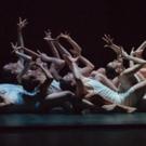 BWW Review: Nashville Ballet's Stunning Performance of Stephen Mills' LIGHT Photo