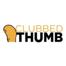 Clubbed Thumb Announces Winners of the 2017 Biennial Commission Photo