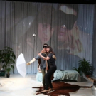 BWW Review: THE UNDERTAKING at 59E59 is an Inventive Take on Mortality Photo