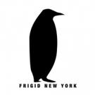 FRIGID New York Announces April Events Photo