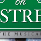 SCERA Celebrates A Musical MIRACLE ON 34TH STREET This December